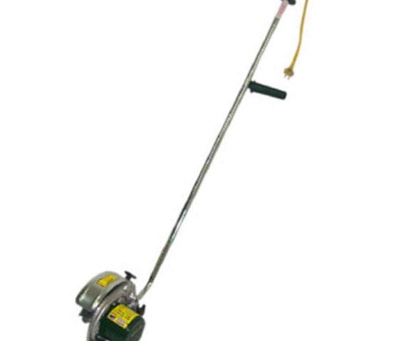 Bosclip Electric Edger – BAP/ELE/002