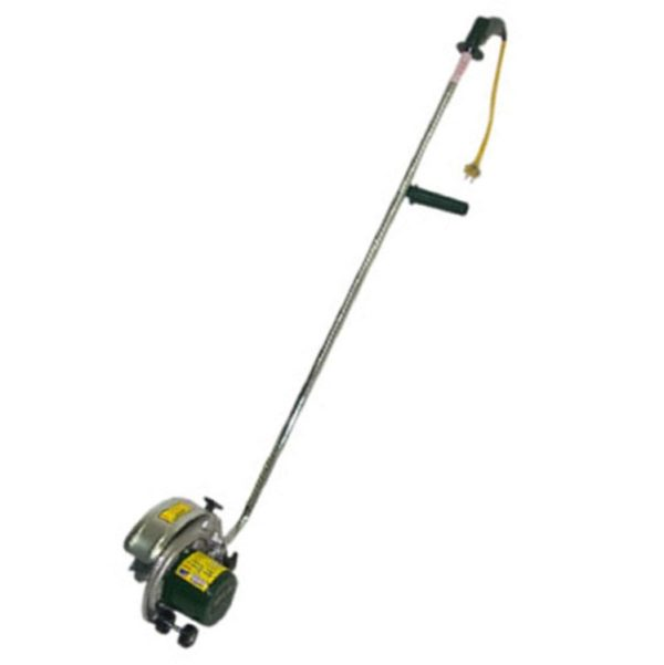 Bosclip Electric Edger – BAP/ELE/002