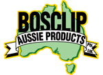Bosclip Aussie Products