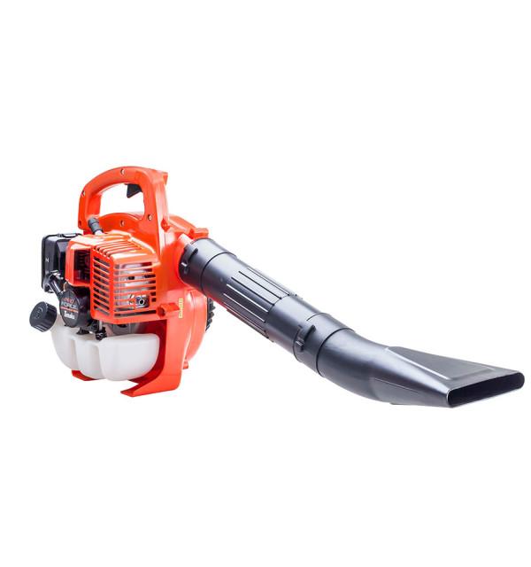 tanaka-petrol-blower-01