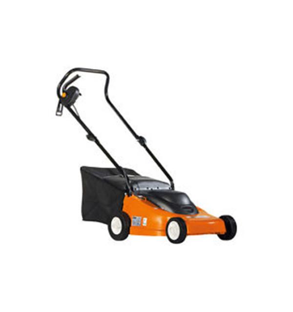 max53thx-self-propelled-honda-powered-lawn-mower