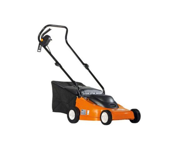 oleo-mac-electric-mower-k40p