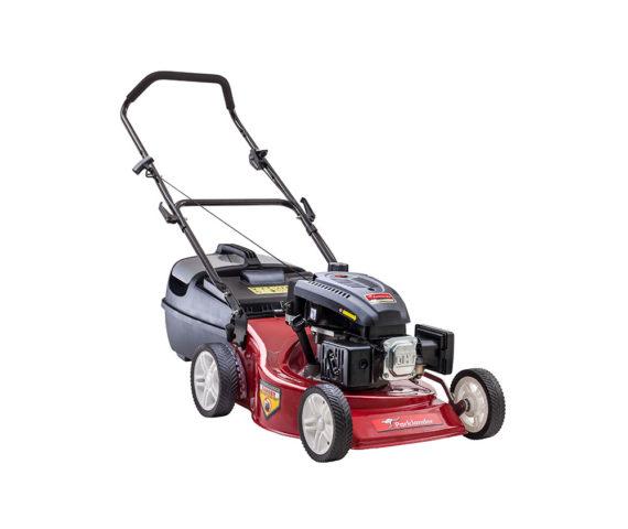 parklander-lawn-mower-pcs4040-wallaby