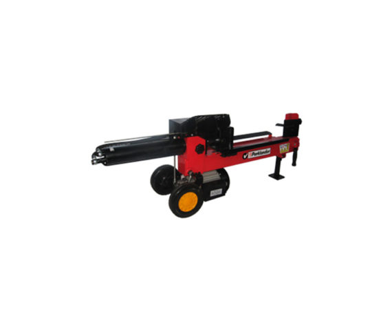 Parklander Log Splitter - CW9T520