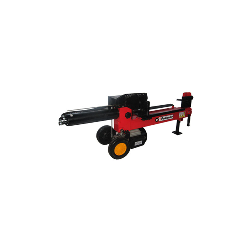 Parklander Log Splitter - CW9T52
