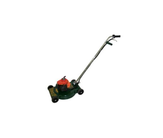 tanaka-petrol-town-house-lawn-mower