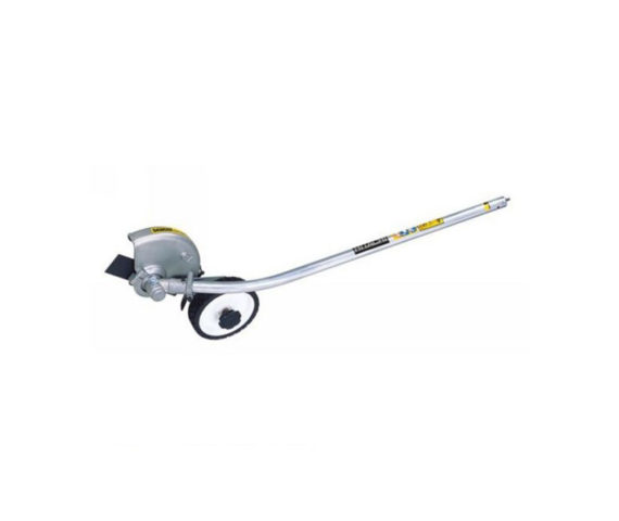 Tanaka Power Edger Attachment SF-PE