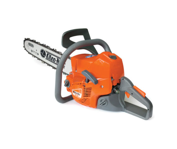Oleo-Mac Chainsaw 40cc – 941CX