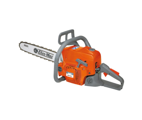 oleo-mac-chainsaw-dlx937f