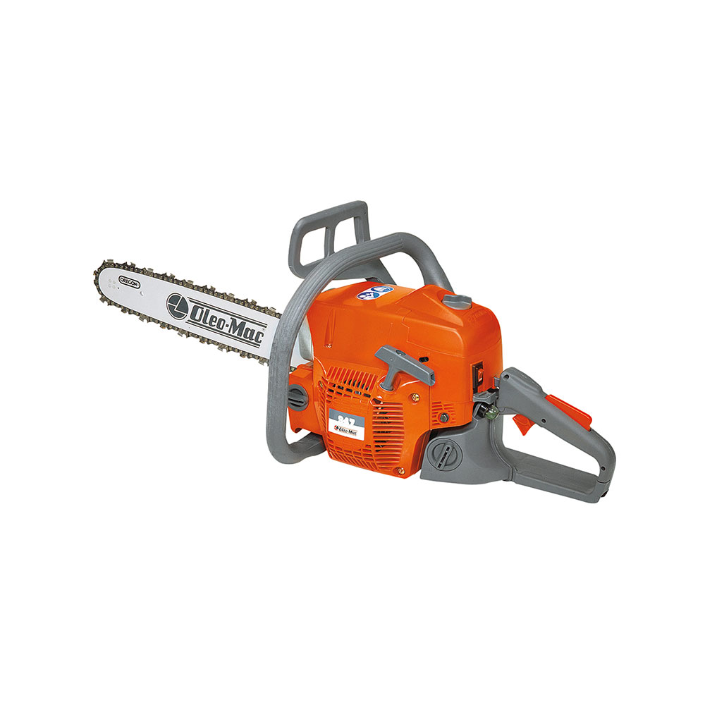 Oleo-Mac Chainsaw – DLX937F