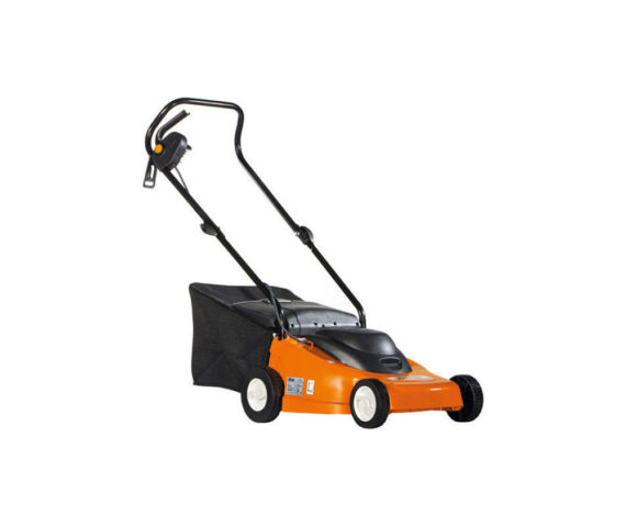oleo-mac-electric-lawn-mower-k35p