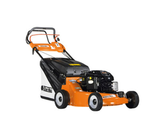 Oleo-Mac Self Propelled Mower - MAX53TBX