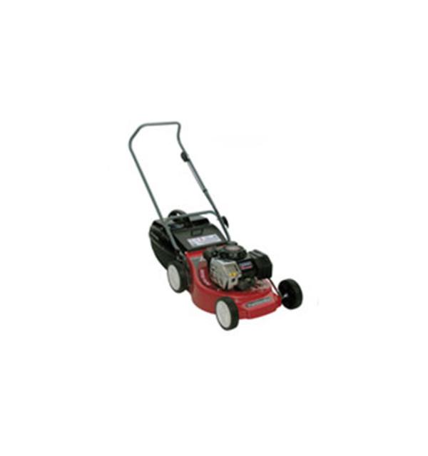 parklander-dingo-lawn-mower-pcs2580-dingo