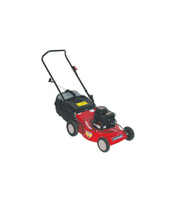 Parklander Lawn Mower - PCS3700 Blue Tongue