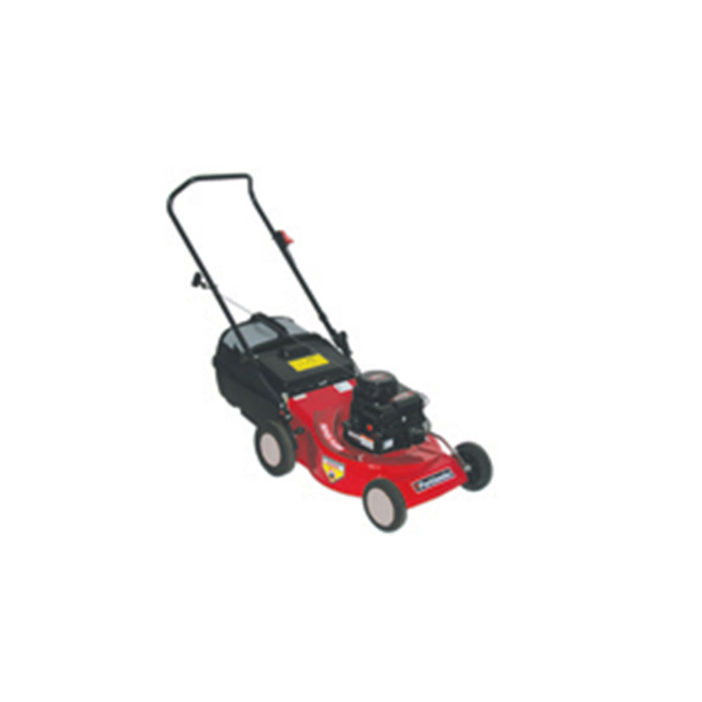 Parklander Lawn Mower - PCS3700 Blue Tongue