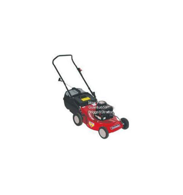 parklander-lawn-mower-monitor-pcs5000