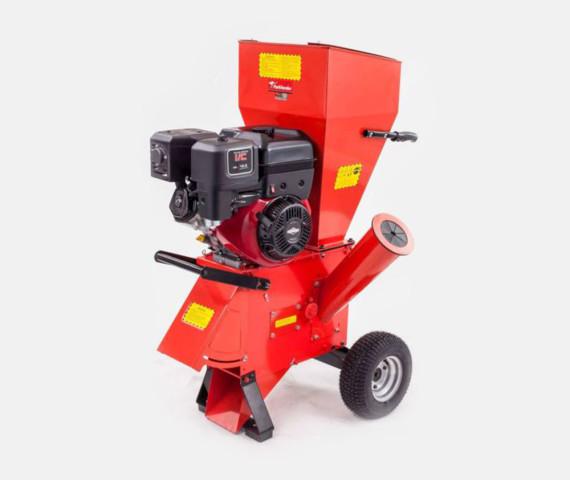 parklander-petrol-shredder-fys-76