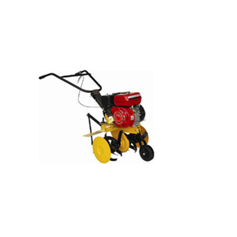 Parklander Tiller 5.5hp - FY-ST75