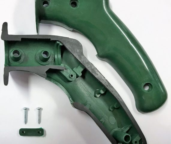 Trigger Handle Assembly